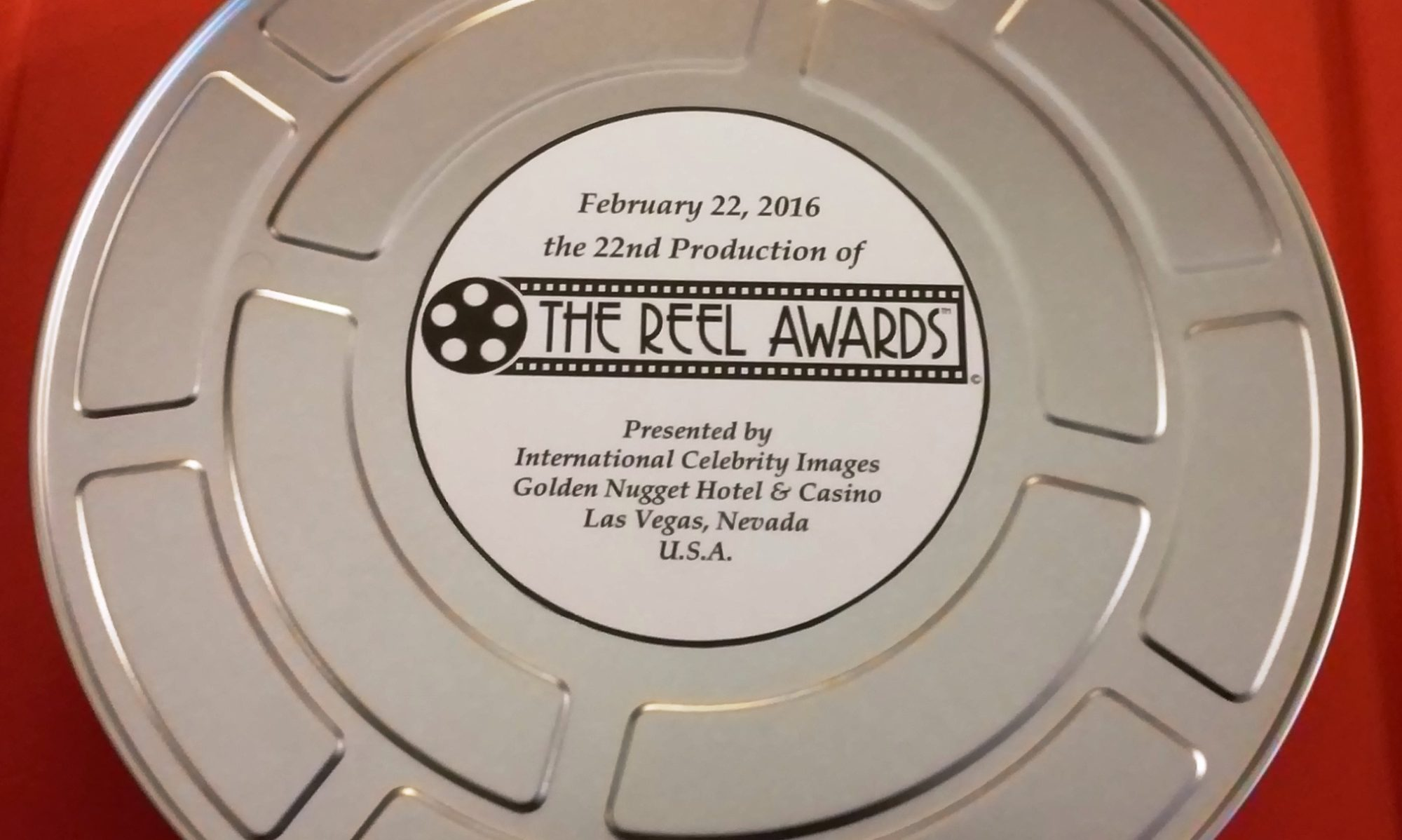 The Reel Awards™  and Tribute Artists Convention