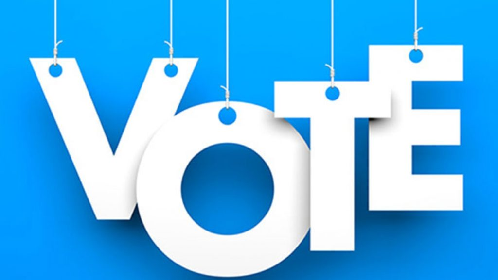 Vote for the Reel Award